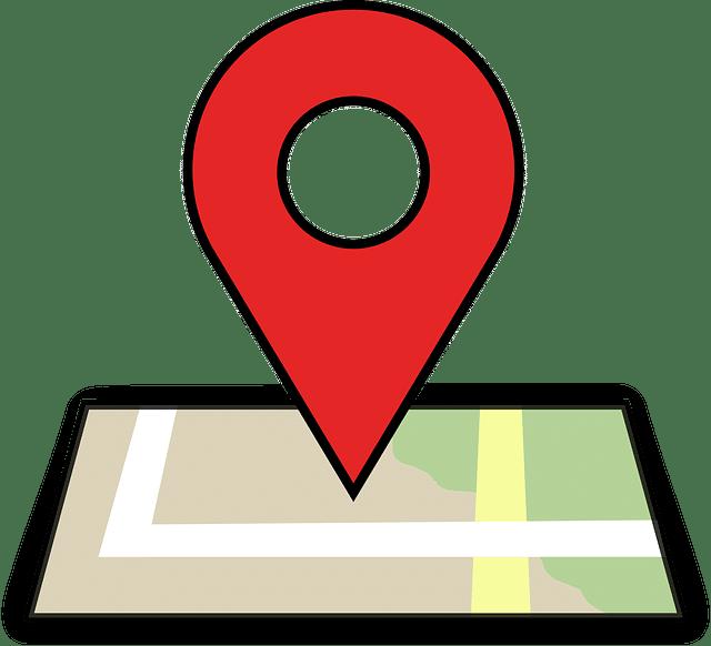 גוגל לעסקים מקומיים